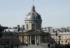 beaux arts architecture académie des beaux arts wikipedia