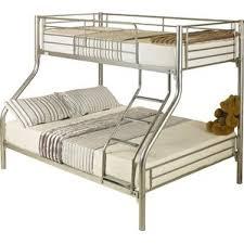 Three Sleeper Bunk Bed Kids Beds Children U0027s Beds U0026 Bunk Cabin Beds Wayfair Co Uk