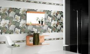 indoor tile bathroom wall ceramic temptation bells