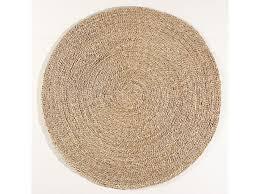 tapis pour cuisine tapis rond pour cuisine wired