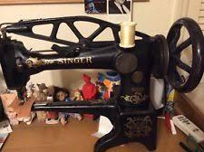 singer 29 4 sewing machines ebay
