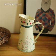 Vases For Home Decor Popular Home Decoration Vase Buy Cheap Home Decoration Vase Lots