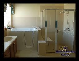 tampa bathtubs walk in bathtubs tubs showers bathroom design spanish colonial kitchens and baths mediterranean bathroom
