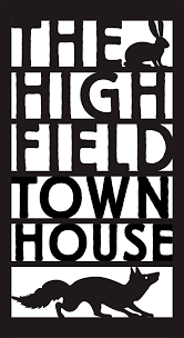 Manage Manage A Booking U2013 High Field Town House