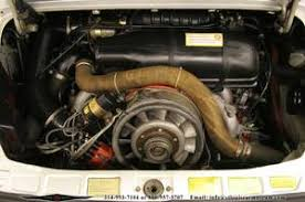 porsche 911 sc engine for sale 1979 porsche 911sc for sale pictures