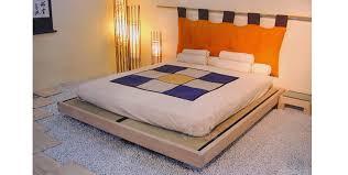 luna bed bed luna cinius