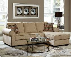 durable fabric for sofa neutral couch durable fabric radar sand 2 piece sectional sofa