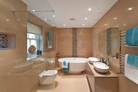 Turn Your Bathroom Into A Spa - show your home some love turn your bathroom into a spa retreat