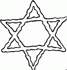 coloring printable star coloring pages