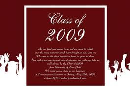 templates for graduation announcements free senior announcement templates free graduation announcement postcards