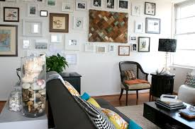 Best Home Decor Stores Melbourne Celebrity Designer Adam Hunters Los Angeles Apartment Idolza