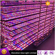 horticultural led grow lights alibaba newest horticulture led grow light 360w 400w 600w super