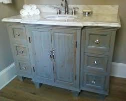 20 Inch Bathroom Vanities Vanities 20 Bathroom Vanity And Sink 20 Inch Deep Bath Vanity