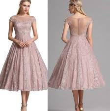 rochii cocktail rochii de cocktail roz prafuit dantela vintage croitorie