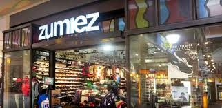 zumiez westfield culver city in culver city ca