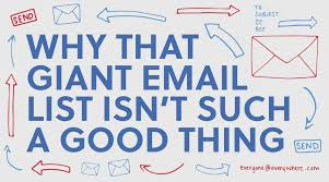 17 email phrases to help you get the desired response hiver blog