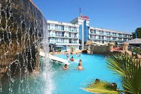 Bedroom Beach Club Bulgaria Hotel Kotva Updated 2017 Prices U0026 Reviews Sunny Beach Burgas