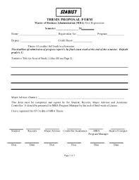 Dissertation proposal service quantity surveying   Nursing resume