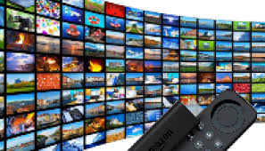 android tv hack 10 things you need to before you buy an android tv box avstream