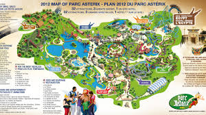 Williamsburg Maps And Orientation Williamsburg Virginia by Walibi Holland Is A Theme Park In Biddinghuizen The Netherlands