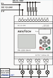 mitsubishi plc wiring diagram free pressauto net