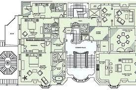 huge mansion floor plans victorian mansion floor plans big mansion floor plans house floor plans best large victorian