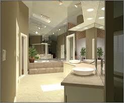 average cost of bathroom renovations u2013 justbeingmyself me