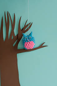 how to make paper art craft tutorials and inspiration
