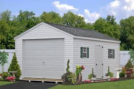 10x20 Garage Buy A One Car Portable Garage Starting At 3 100