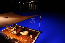 pegasus luxury yacht charter in greece u0026 mediterranean