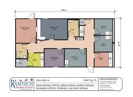 custom floor plans floorplans ramtech modular