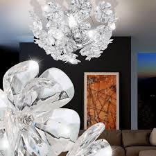 schlafzimmer leuchte u2013 abomaheber info