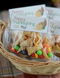 53 best theme food harvest thanksgiving images on