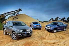 volkswagen amarok off road volkswagen amarok vs mitsubishi l200 vs ford ranger road and tracks