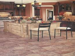 Kitchen Cabinets New Orleans Kitchen Kitchen Depot New Orleans Home Depot Kitchen Design