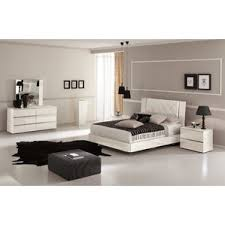 Modern King Bedroom Sets by Modern King Bedroom Sets Best Home Design Ideas Stylesyllabus Us
