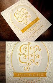 I Need Business Cards Today 17 Best Images About Marketing On Pinterest Card Holders