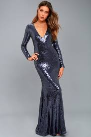 prom dresses 2018 the perfect dress for under 100
