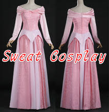 Princess Aurora Halloween Costume Compare Prices Princess Aurora Costume Shopping