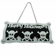 halloween skeleton decorations online get cheap skeleton door decoration aliexpress com