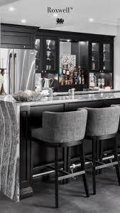 best 25 bar for basement ideas on pinterest basement bar