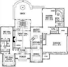 2000 sq ft ranch house plans brilliant ideas house plans under 2000 sq ft floor home deco home