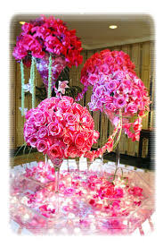 quinceanera table decorations ideas table design and table ideas