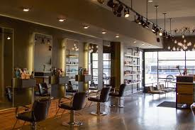 edgy salon haircuts chicago hair salons in chicago for hair cuts color and blowouts