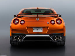 nissan gtr nismo hp nissan gt r 2017 pictures information u0026 specs