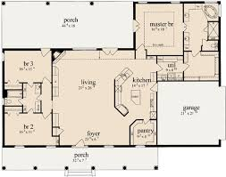 Set Design Floor Plan Best 25 Open Floor Plans Ideas On Pinterest Open Floor House