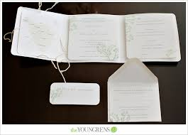 carlton invitations inspired by our brides italy destination wedding invitations the
