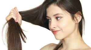 best haircut for alopecia best haircuts for alopecia alopecia areata bald patches