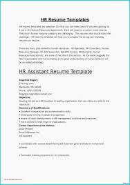 free word resume templates microsoft word resume templates fresh awesome free resume builder