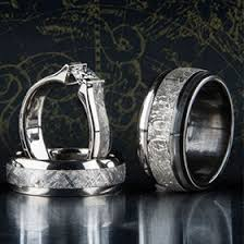 western wedding rings country rings western rings western wedding rings